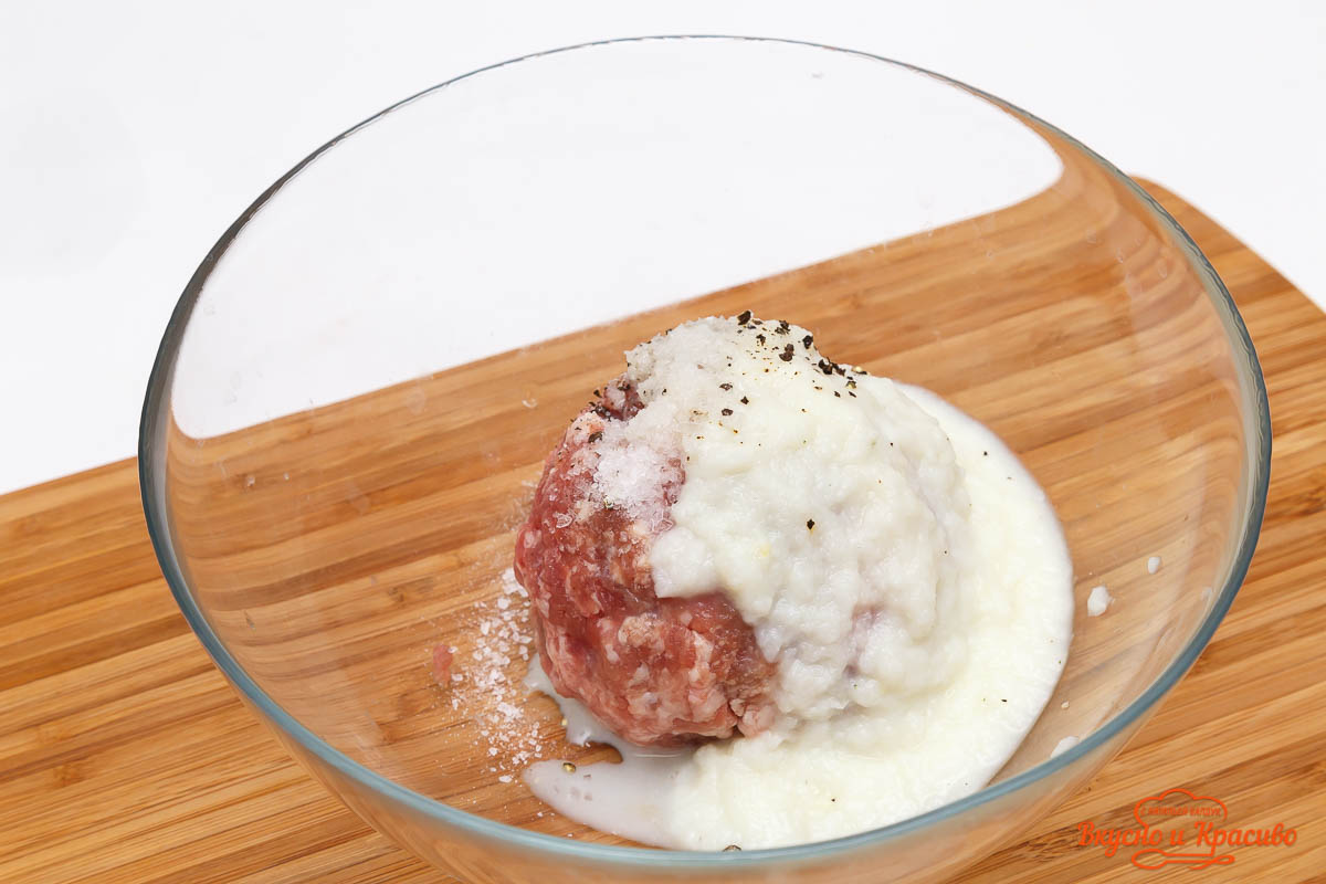 Creamy soup-2