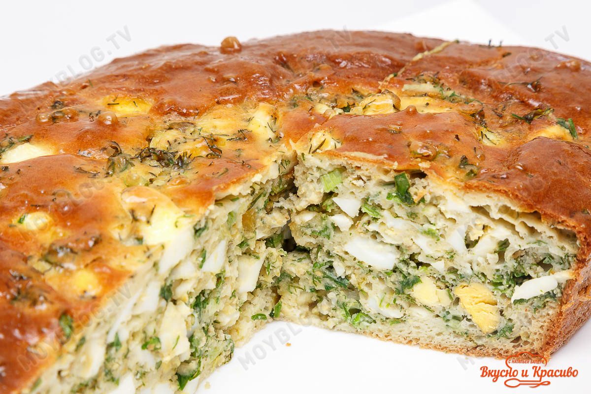 pie-with-egg-and-onion-14