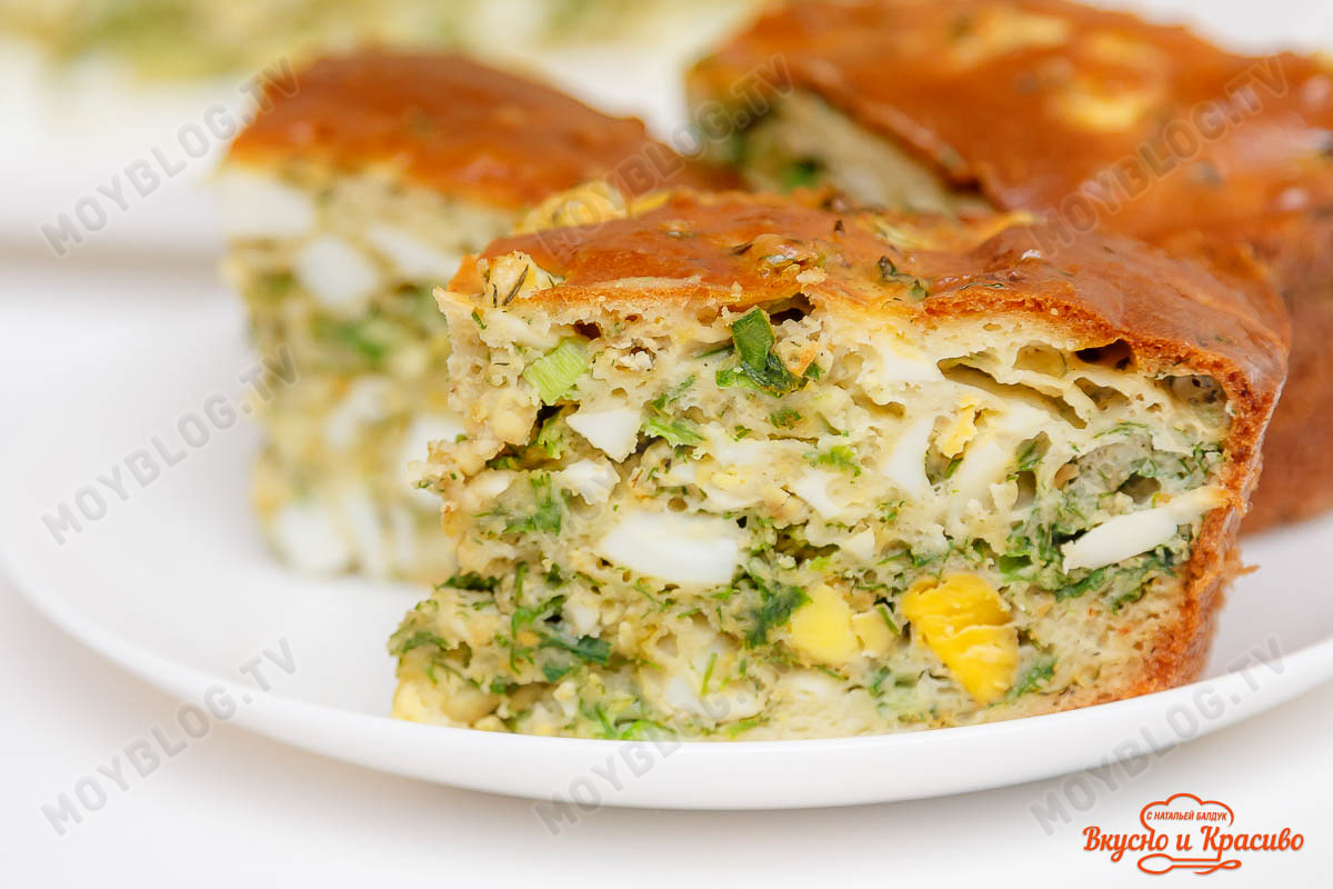 pie-with-egg-and-onion-16