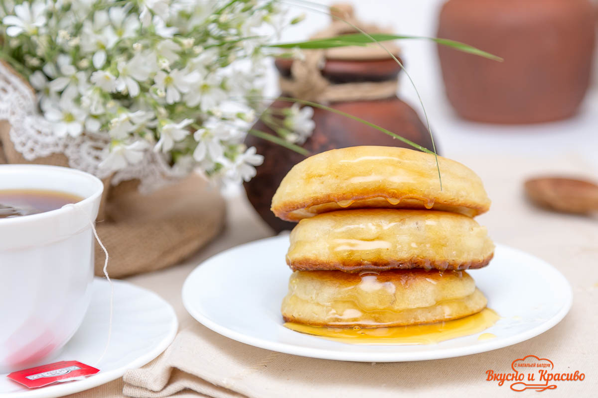 fluffy-pancakes-18