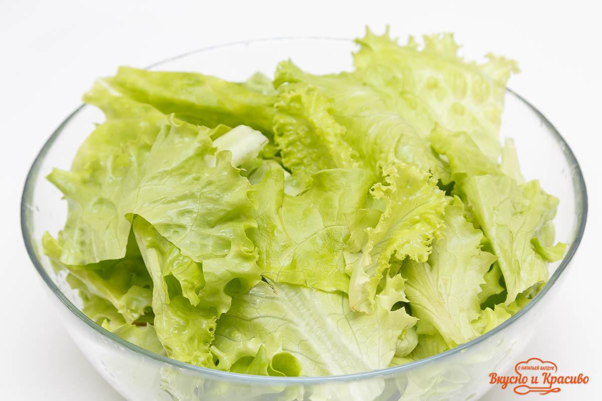 salad-health-2