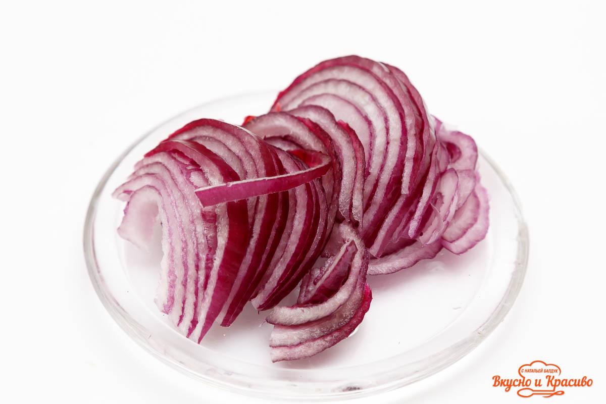 salad-health-3
