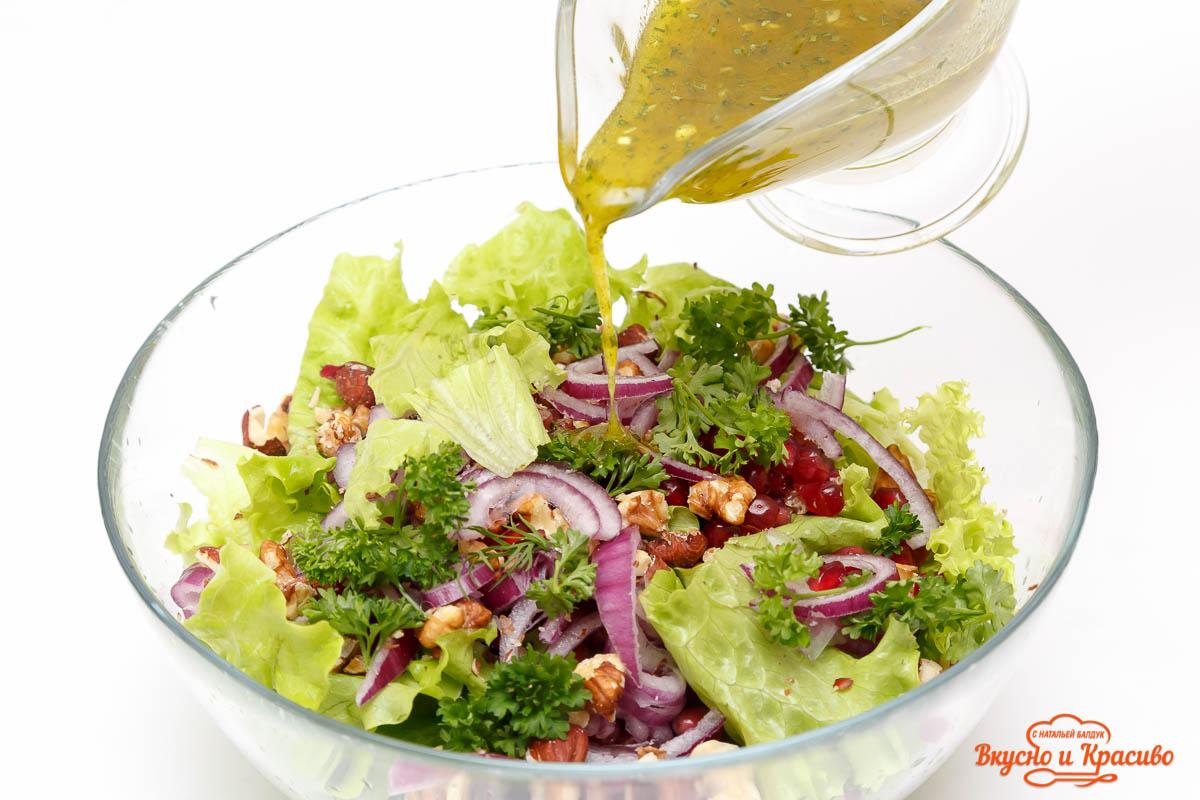 salad-health-8