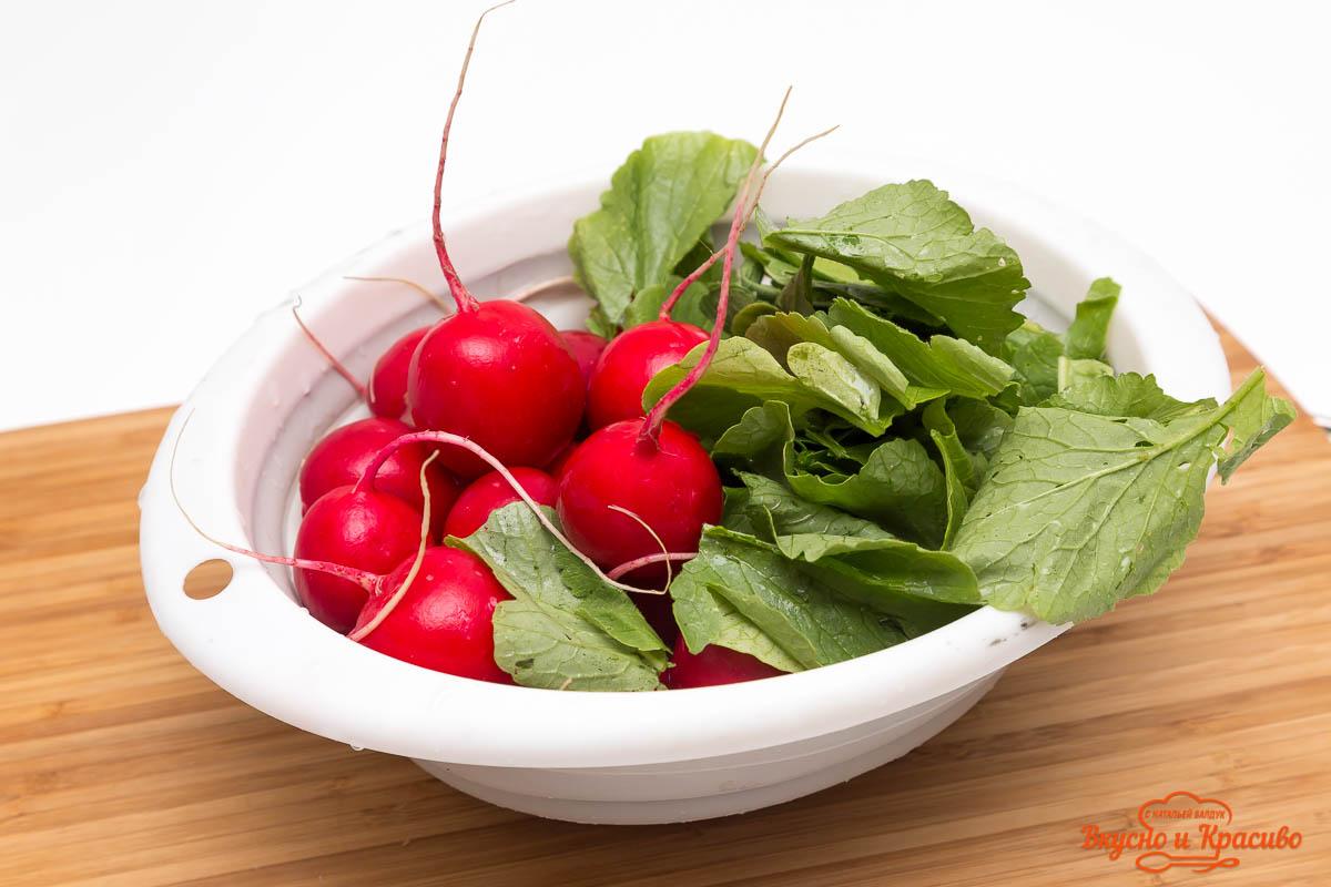 salad-of-radish-2