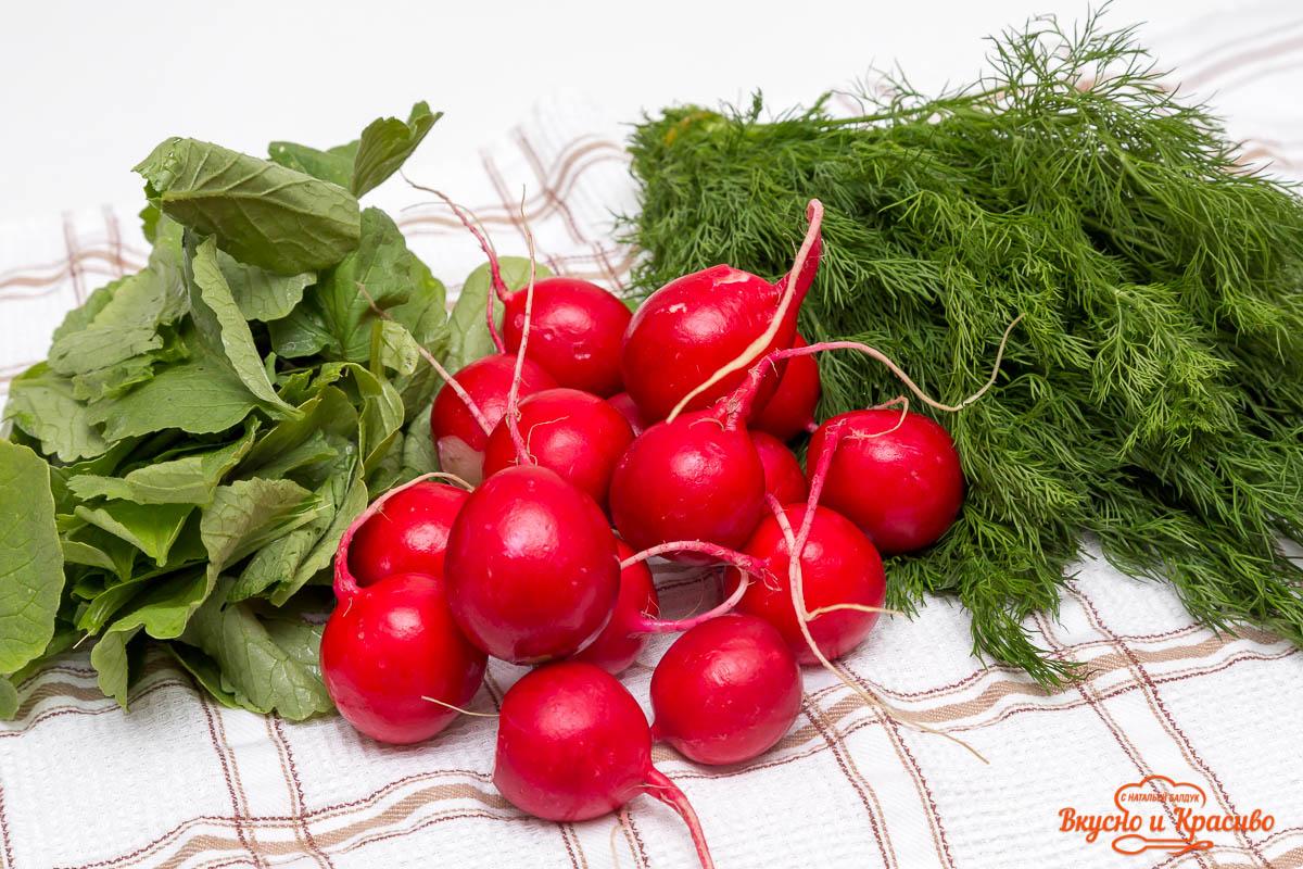 salad-of-radish-3