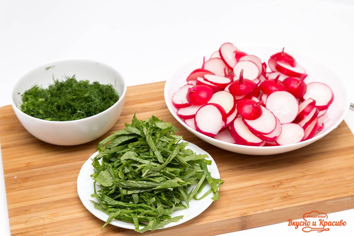 salad-of-radish-4