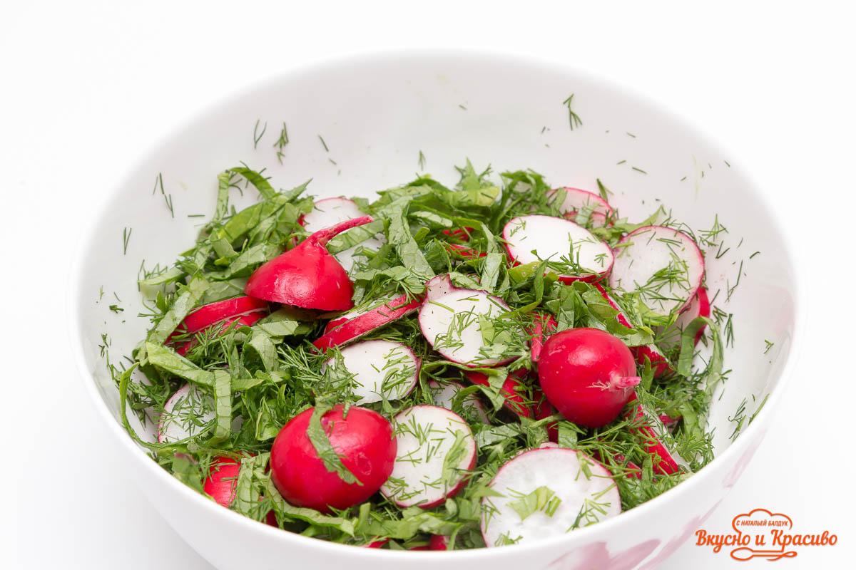 salad-of-radish-5