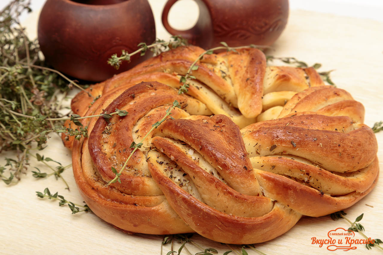bread-with-herbs-22