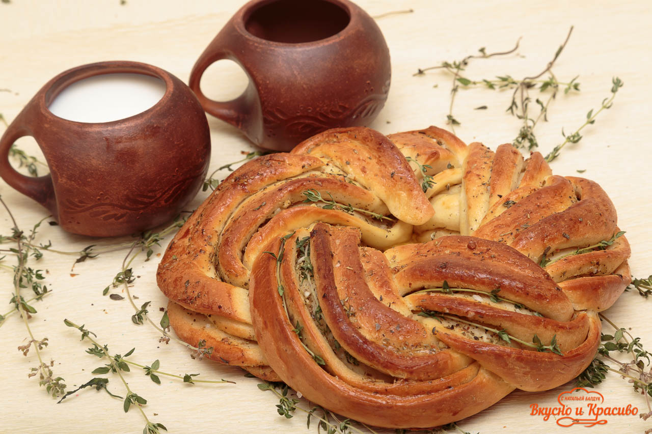 bread-with-herbs-24