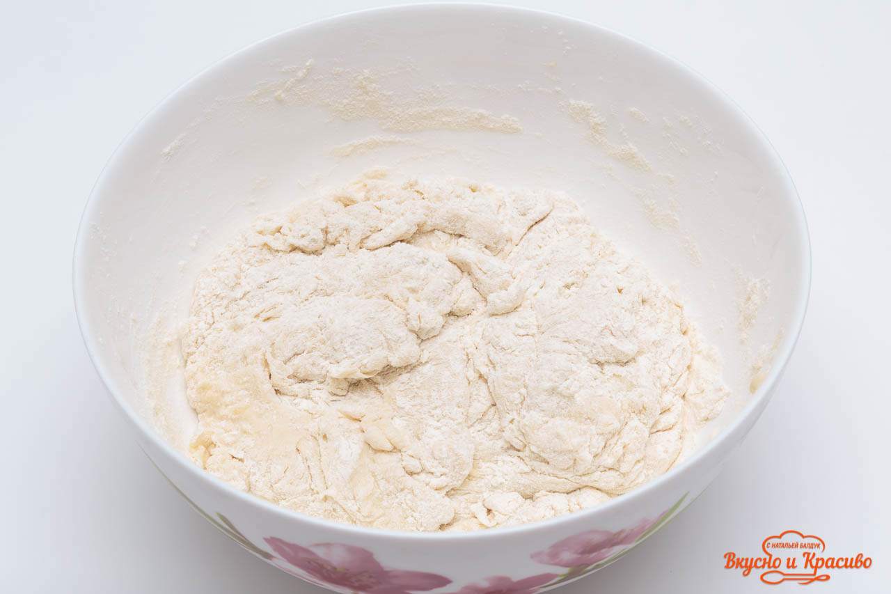 bread-with-herbs-5