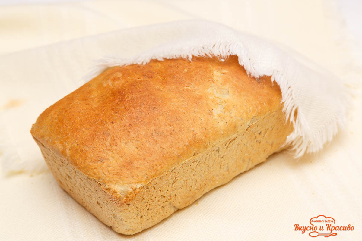 bread-with-oat-flakes-23