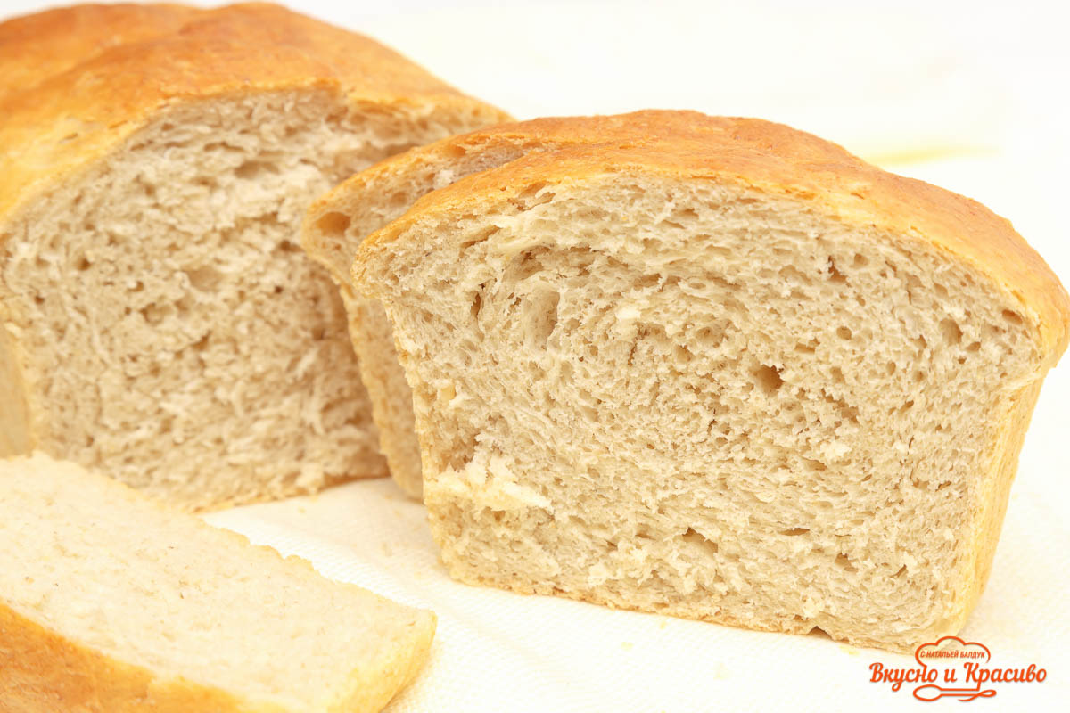 bread-with-oat-flakes-25
