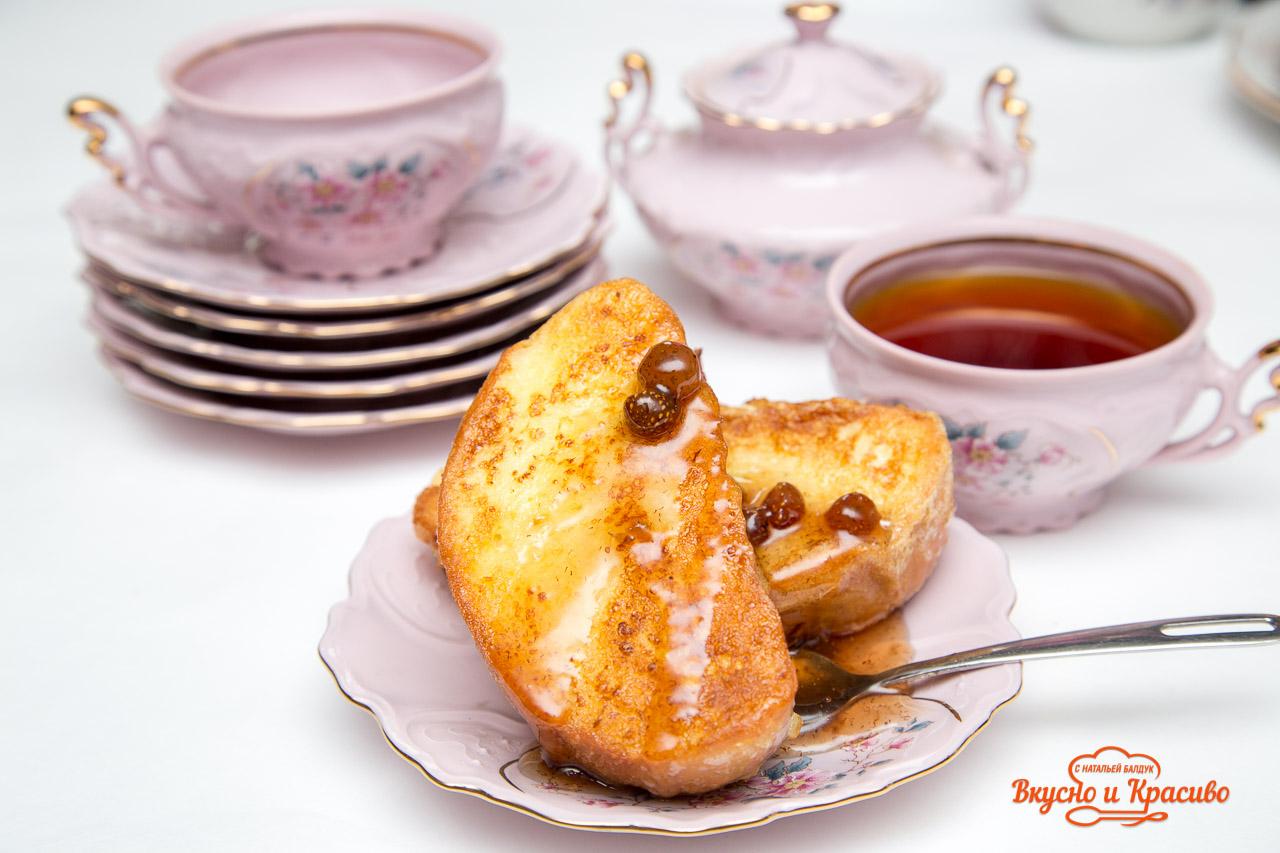 Яблочный пирожки рецепты