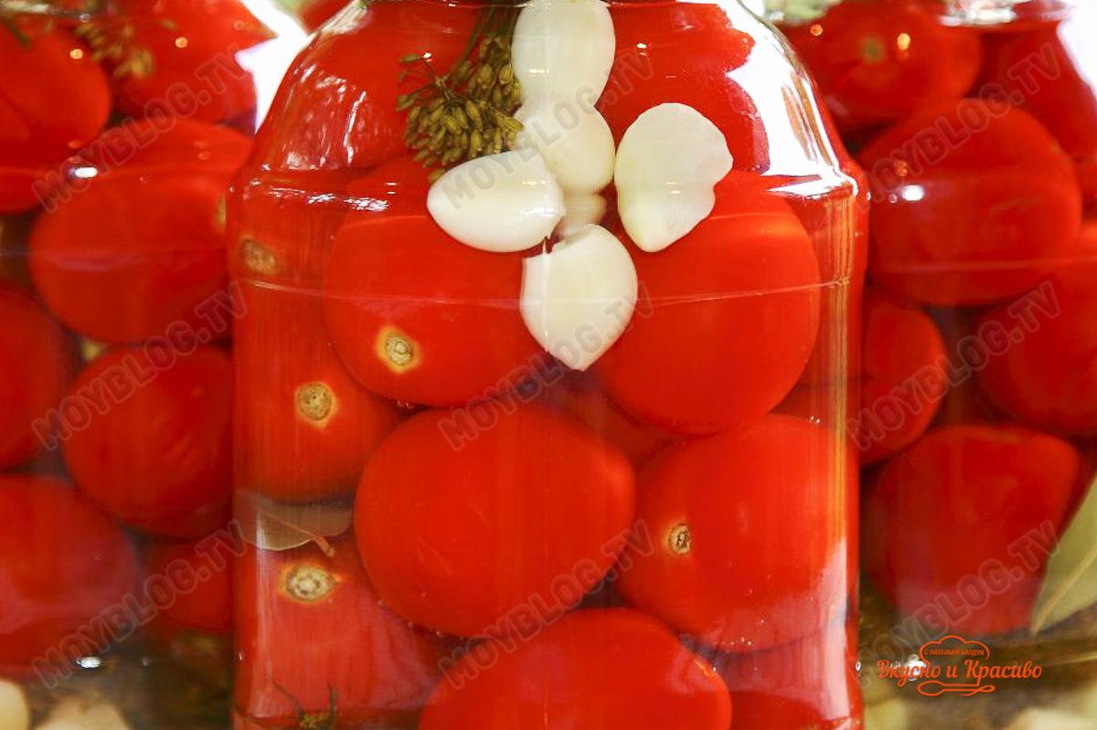 pomidori-konservovani5